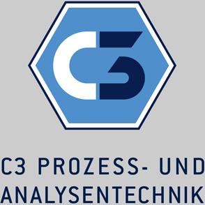 C3 Prozess- und Analysentechnik GmbH