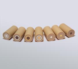 Gold, Platin, Glassy Carbon Disk RDE und Ring-Disk RRDE Elektroden für den RRDE-3A Rotator