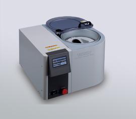 Der neue ARV-310P mit Touch Panel und RS232C-Schnittstelle width=