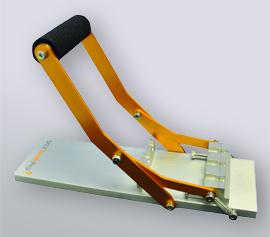 SPEX Kryomühle 6770 Freezer/Mill® - Öffnungswerkzeug / Extractor (Artikel-Nummer 6758) für Mikro-Mahlgarnitur (Artikel-Nummer 6757)