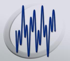 Gamry Software Electrochemical Frequency Modulation (EFM) bestimmt reversibel und damit zerstörungsfrei die Korrosionsrate und Tafelkonstanten oder Nichtlinearitäten beim Betrieb eines elektrochemischen Energiespeichers mithilfe von Mischfrequenzen und der Auswertung der höheren harmonischen Antwortsignale