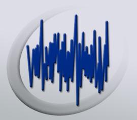 Gamry Software Electrochemical Noise (EN) spürt durch die empfindliche Visualisierung von Oberflächenreaktionen einleitende Ereignisse der Lochfraßkorrosion frühzeitig auf.