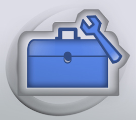 Gamry Software Electrochemistry Toolkit ist die Schnittstelle für Entwickler, in verschiedenen Programmiersprachen (LabView, C++, etc.) Gamry Systeme, beispielsweise in einem Teststand, mit eigener Programmierung einzubinden.
