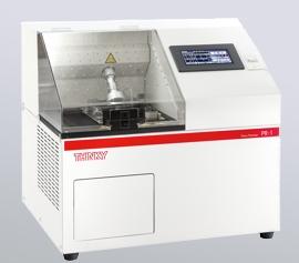 PR-1 Nano PreMixer Vorderansicht width=