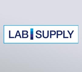 Lab Supply Sindelfingen 2021