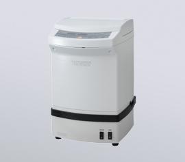 ARM-310 Planetenzentrifugalmischer zusammen mit ENs-10 Kühlmodul