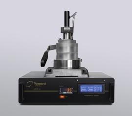 Thermtest GHFM-02 Geschütztes Wärmestrommessgerät width=