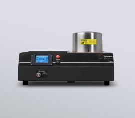 Thermtest THW-L1 Wärmeleitfähigkeitsmessgerät – externe Temperierplattform