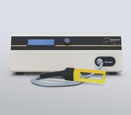 Thermtest THW-L2 Wärmeleitfähigkeitsmessgerät komplett mit Sensor width=