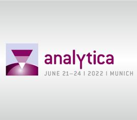 Analytica 2022