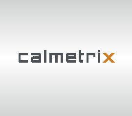 Calmetrix, Incorporated