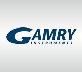 Gamry Instruments Inc.