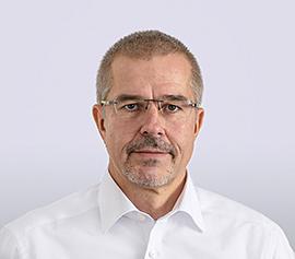Henry Taubmann