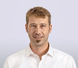 Michael Mertel (Wilhelm)