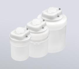 Multi-Sensor - 3 verschiedene Versionen für 150, 300 und 550ml Becher verfügbar